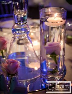 Event Design is an award-winning events company based in Toronto Event Company, Floating Candles, Bridal Flowers, Bat Mitzvah, Event Decor, Corporate Events, Event Design, Garden Wedding, Elegant Wedding
