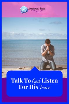Online Bible Study, Study Board, Power Of Prayer, Scriptures, The Voice, Prayers, Forget, Teaching, God