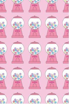 아기자기 패턴사진갑자기 매콤한 게 땡겨서 불닭볶음면 한 번들 사갖고 왔어요이것도 처음...