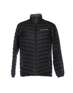 PEAK PERFORMANCE . #peakperformance #cloth #top #pant #coat #jacket #short #beachwear