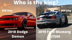 2095 Best CARS images | Cars, Vehicles, Mustang
