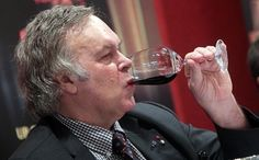 Parker: 'Natural' wine will be exposed as 'fraud'