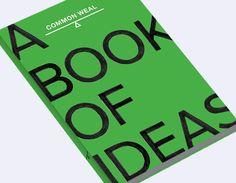 The focus of this book is simple. This Book, Public, Books, Libros, Book, Book Illustrations, Libri