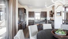 Barclay Butera Interior Design - Los Angeles Interior Designer, Newport Beach Interior Designer, Park City Interior Designer, New York Interior Designer - Victory Ranch - Cottonwood