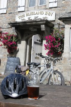 Cycle hire delivered anywhere in Cornwall. Family, Road and Touring bike hire available. We also hire SUPs and Kayaks Touring Bike, Cornwall, Kayaking, Cycling, Inspiration, Biblical Inspiration, Kayaks, Biking, Bicycling