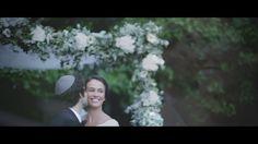 Rachel + Jérémy (teaser wedding) 29/08/2013