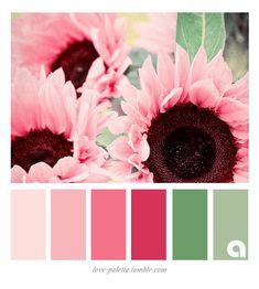 Color Schemes Colour Palettes, Colour Pallette, Color Trends, Color Combos, Color Psychology, Color Balance, Creative Colour, Design Seeds, Coordinating Colors