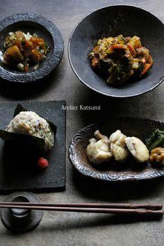 Katsumi Machimura :