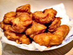 Egyszerű pizza szósz | Magasul receptje - Cookpad receptek Recipe Sweet And Sour Sauce, Sweet Sauce, Turkey Recipes, Chicken Recipes, Chicken Ideas, Meatball Recipes, Pork Recipes, Christmas Meat, Sauce Recipes