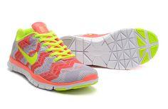Nike Free Femme,nike free run 5 homme,nike free running - Nike Air Max Ltd, Nike Air Jordan 5, Nike Free Run 3, Nike Running, Free Runs, Jordans Girls, Air Jordans, Tn Nike, Jersey Fashion