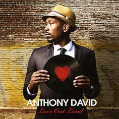March 19th 6:30PM Est we speak with  Anthony David a musical genius who sang a beautiful song, which landed him his #1 single 4evermore I'm sure you would eargasm from its beauty expressed in song, and love expressed through words. Just a teaser about Anthony David, he toured with India Arie. The rest you will have to visit his website or wait to hear him on our show.
