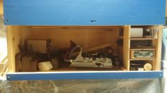 Cheap Sawdust: Search results for tool chest