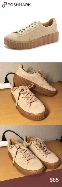 Urban Outfitters Platform Sneakers New ✖Fast shipping✖ Urban Outfitters Shoes Sneakers