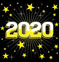 Happy New Year 2020 Images, HD Pictures, Photos, Wallpapers & Pics for Family and Friends on FB & Whatsapp Happy New Year Funny, Happy New Year Pictures, Happy New Year Photo, Happy New Year Quotes, Happy New Year Wishes, New Year Photos, Quotes About New Year, Happy New Year 2019, New Year 2020