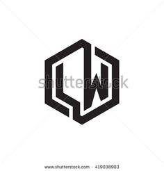 Image result for lw logo