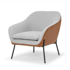 Stunning chairs for the home, plus many other home furniture products. Stacks Furniture Store - shop online or visit our store in Wellington. Lounge Design, Chair Design, Cool Furniture, Furniture Design, Furniture Online, Soft Seating, Sofa Chair, Bedroom Chair, Tub Chair