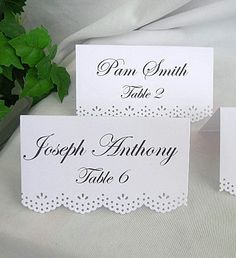 21 Best Table Number Cards Wedding Place Cards Rustic Shabby Chic Birthday Shower Baby Name Cardswedding Table Cards Ideas Wedding Place Cards Rustic Wedding Place Cards Table Cards
