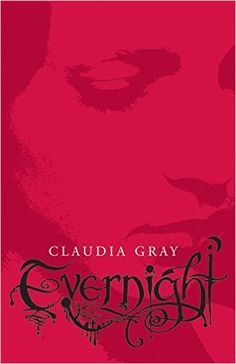 https://www.amazon.com/Evernight-Book-1-Claudia-Gray/dp/0061284440/ref=pd_sim_14_4?_encoding=UTF8