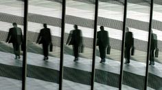 Kritik an Vorschlag der SPD: Große Koalition streitet um Managergehälter