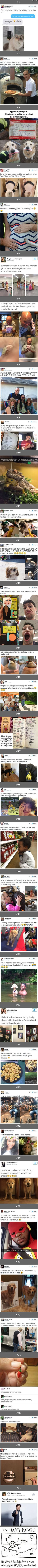34 Pics To Make You Happier In Case You're Having A Bad Day - 9GAG
