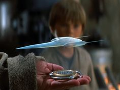 how to make a holoprojector star wars - Google Search