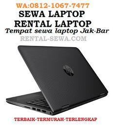Tempat sewa laptop Jakarta Barat Smart Tv, Jakarta, Laptop, Phone, Telephone, Laptops, Mobile Phones