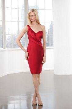 Βραδυνό Φόρεμα Eleni Elias Collection - Style C335