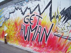 East Side Gallery (Berlin)