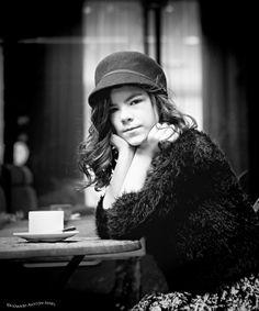 Björk (1965- ) #coffee #celebrity #music #bjork