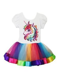 5b358b88e 155 Best Baby and Toddler Dancewear 172007 images