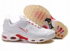 Women s Nike Air Max TN Shoes - 004 Nike Air Max Tn e19ce3e88e2