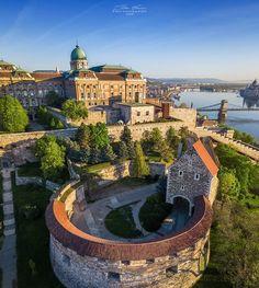 Budapest Family Roots, Most Beautiful Cities, Budapest Hungary, World Traveler, Prague, Wander, Cruise, Europe, Adventure