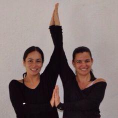 #yoga #yogaeverywhere #fun #Anamaya #anamayaYoga #queretaro #mexico #friends #uranta by anamayayogamexico