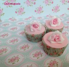Cupcakes Cupcakes, Desserts, Food, Meal, Cupcake, Deserts, Essen, Hoods, Dessert