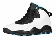 Air jordan 10 powder blue for sale cheap with top quality,all sizes of cheap jordan 10 powder blue shoes for you to pick,buy now. http://www.newjordanstores.com/