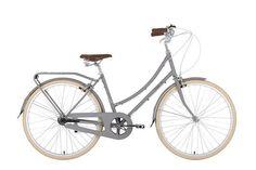Best City Bikes & Easy Rides: Public, Shinola, Gazelle & 10 More — Maxwell's Annual Guide 2015