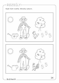 6 Standing Line Worksheet for Preschool Ukazkove strany KuliFerda MS pozornost √ Standing Line Worksheet for Preschool . 6 Standing Line Worksheet for Preschool . Kindergarten Worksheets Past Simple Exercises Printable in Preschool Worksheets Kids Learning Activities, Preschool Science, Kindergarten Worksheets, Worksheets For Kids, Preschool Crafts, Preschool Kindergarten, Hidden Pictures, Pre Writing, Little Learners