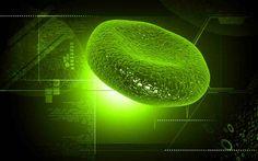 Μεταβολομική Ιατρική