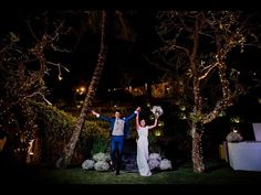 RIKA + PATRIK WEDDING DAY | BALI WEDDING VIDEOGRAPHER » THEUPPERMOST PHOTOGRAPHY