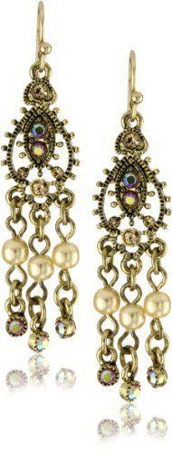 1928 Jewelry Brass Tone Simulated Plastic Pearl Mini Chandelier Earrings 1928 Jewelry,http://www.amazon.com/dp/B000PKLZ9K/ref=cm_sw_r_pi_dp_uSWJrbEDB83748B0