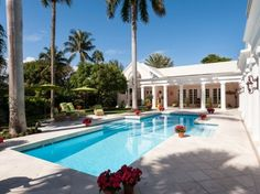 Jupiter Luxury Homes. If you have reached the point in your life where you have decided to live without compromise,