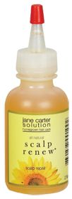 Scalp Renew by Jane Carter Solution - Buy Scalp Renew 2 Oil at the Vitamin Shoppe