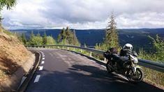 #belis #apuseni #transapusni #dealubotii Romania, Motorcycle, Mai, Drum, Beast, Motorbikes, Motorcycles, Choppers