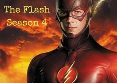 The Flash Season 4 - Watch The Flash Episode Online Flash Season 4, Imogen Poots, Festival Guide, Buy Stuff, Episode Online, Romantic Songs, Dental Implants, Christmas Svg, Lionel Messi