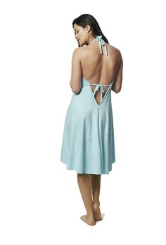 Original Labor & Delivery Gowns | L&D | Pinterest | Delivery gown