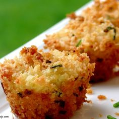 Mini crab cake appetizers will wow your crowd this Christmas! Get the recipe here:
