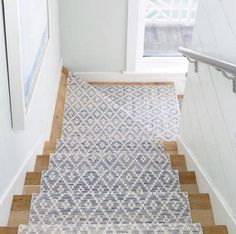 Decor, Contemporary, Home Decor, Printed Rugs, Flooring, Stair Runner, Animal Print Rug, Contemporary Rug, Stairways