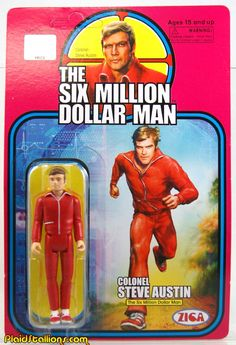 Steve Austin, How To Run Faster, Sims, Action Figures, Bigfoot, Kung Fu, Mantle, The Sims