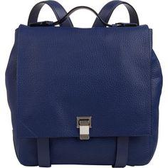 Proenza Schouler PS Courier Backpack