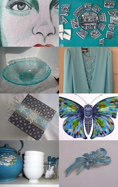 """""""Shop Teal My Money Runs Out"""" by CraftCrazy4u  --Pinned with TreasuryPin.com"""